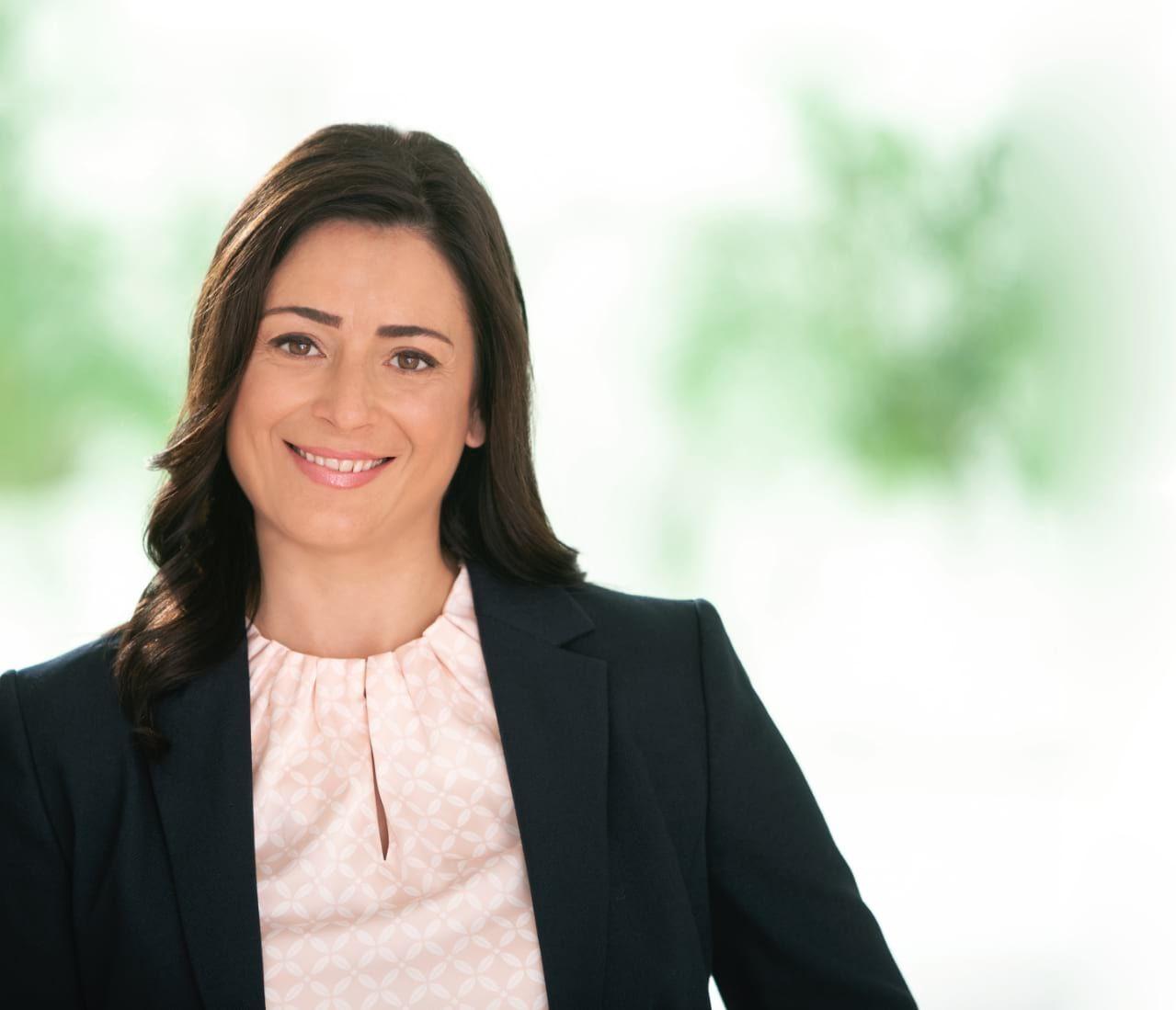 Dr. Gianina Westenfelder
